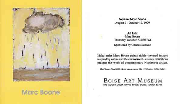 Boise-Art-Museum-1999
