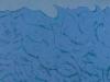 Churning Sea O_C 2010 50x96