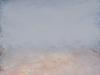 Fog O_P 2010 10x8